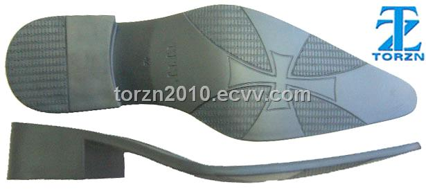 Home > Products Catalog > Leather Shoe Sole