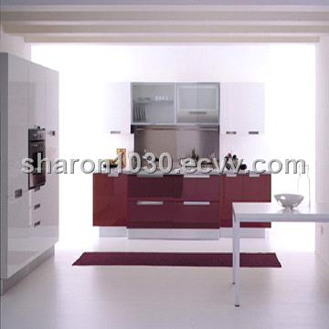 Cabinet door mdf painted cabinet doors for Mdf painted cabinet doors