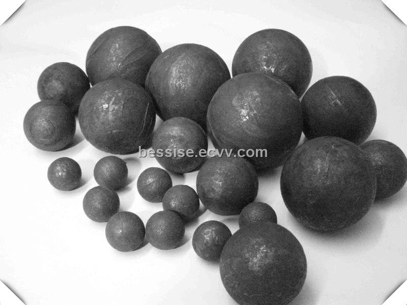 Cast iron grinding ball purchasing souring agent ecvv