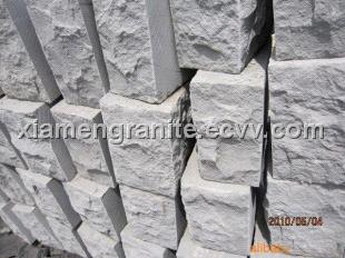 Grey Sandstone Paving