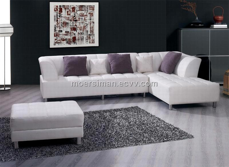 Living Room Furniture   China Living Room Furniture  Sofamanufacturer