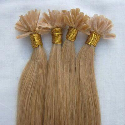 Pre Tipped U Hair Extensions 62