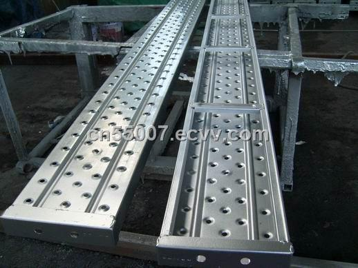 Scaffold Walk Board : Scaffold plank walk board purchasing souring