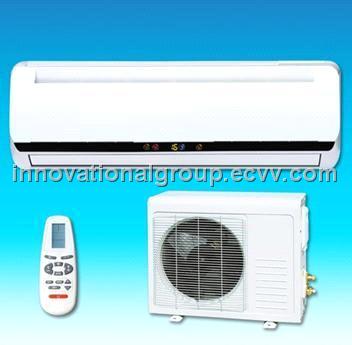 armstrong air advantage furnace manual