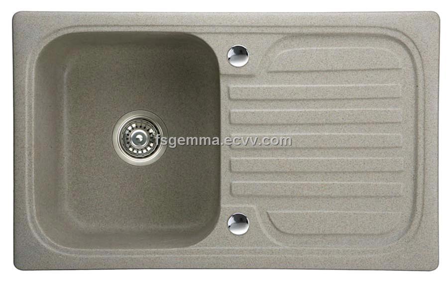 posite Granite Sink EU 02 China sink KBI