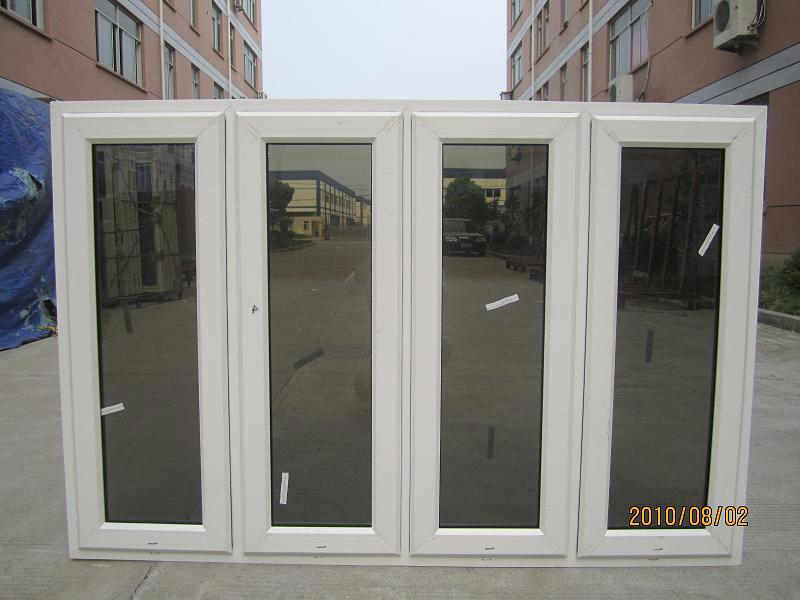 China Pvc Windows : Pvc windows purchasing souring agent ecvv