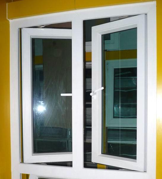 Pvc Windows Purchasing Souring Agent