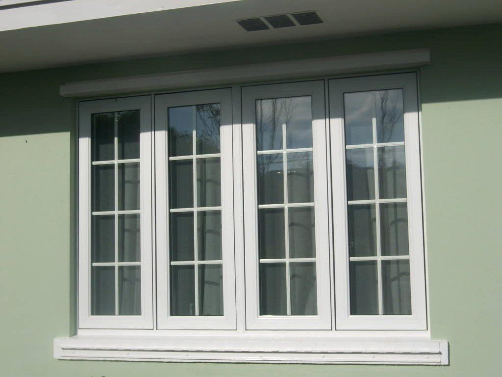 Pvc Windows For Homes : Pvc windows purchasing souring agent ecvv