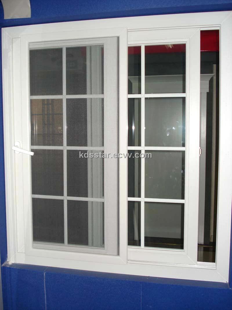 China Pvc Windows : Pvc window and door purchasing souring agent ecvv