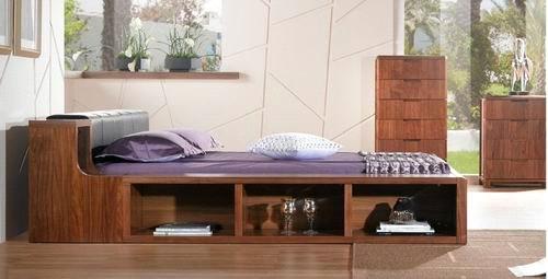 catalog modern bedroom furniture solid walnut bedroom furniture