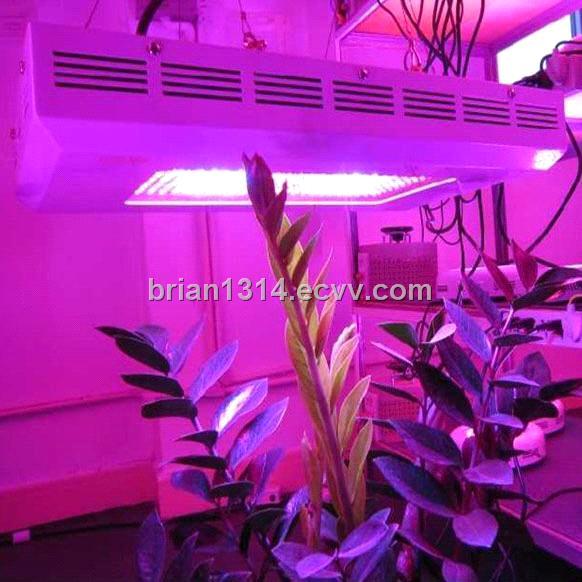 1000w led grow light ge g020 china 1000w led grow light gehl. Black Bedroom Furniture Sets. Home Design Ideas