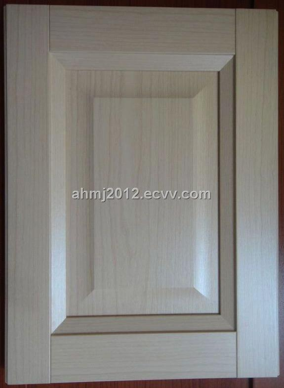 awesome kitchen cabinet doors mdf pictures - bathroom bedroom