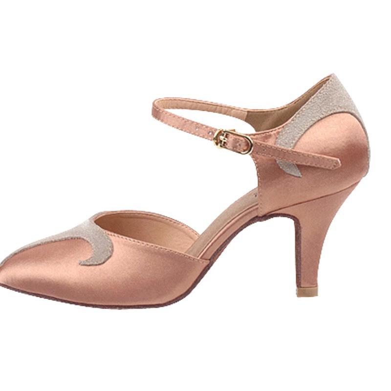 Latin Dance Shoes,Ballroom Shoes,Women's Latin Shoes,Item Code