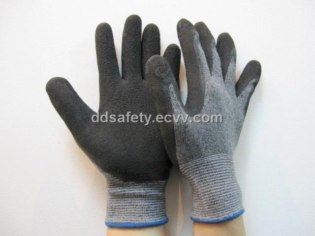 Bamboo Fiber With Latex Glove Dnl318 Purchasing Souring