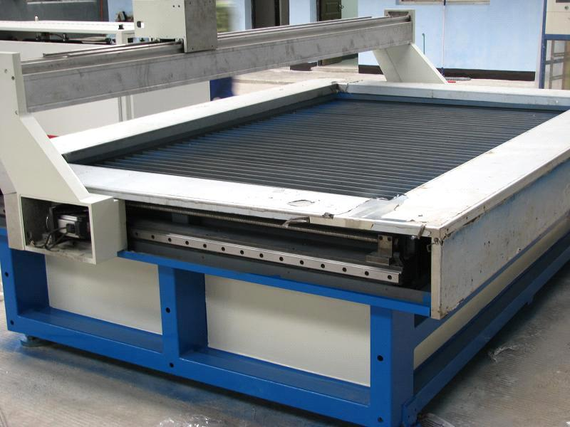 cmt g2515 waterjet cutting table   china water jets water jet cutter