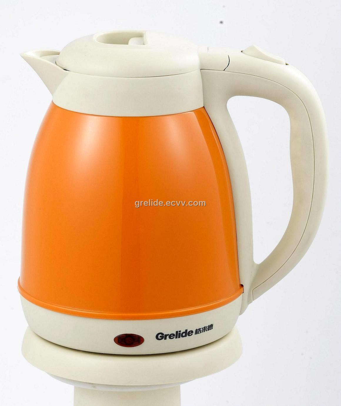Electric Kettle Product ~ Electric kettle purchasing souring agent ecvv