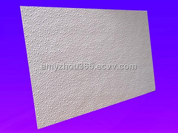Fiber glass Reinforce Plastic wall sheet/panel purchasing ...