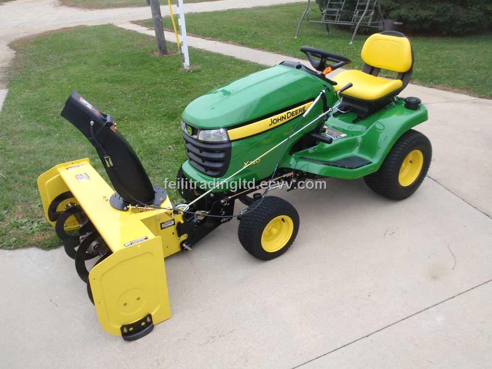 33804 moreover View 1186 255553 likewise New Holland T6070 Elite Cab 31634 additionally 2015 New Holland Bundle additionally John Deere 4300 Parts Diagram. on john deere 750 specs