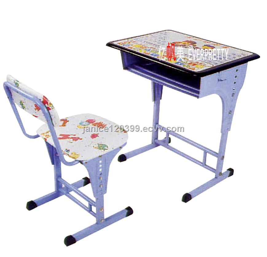 ... school desk for kids j interior design 2017 ... - School Desk For Kids
