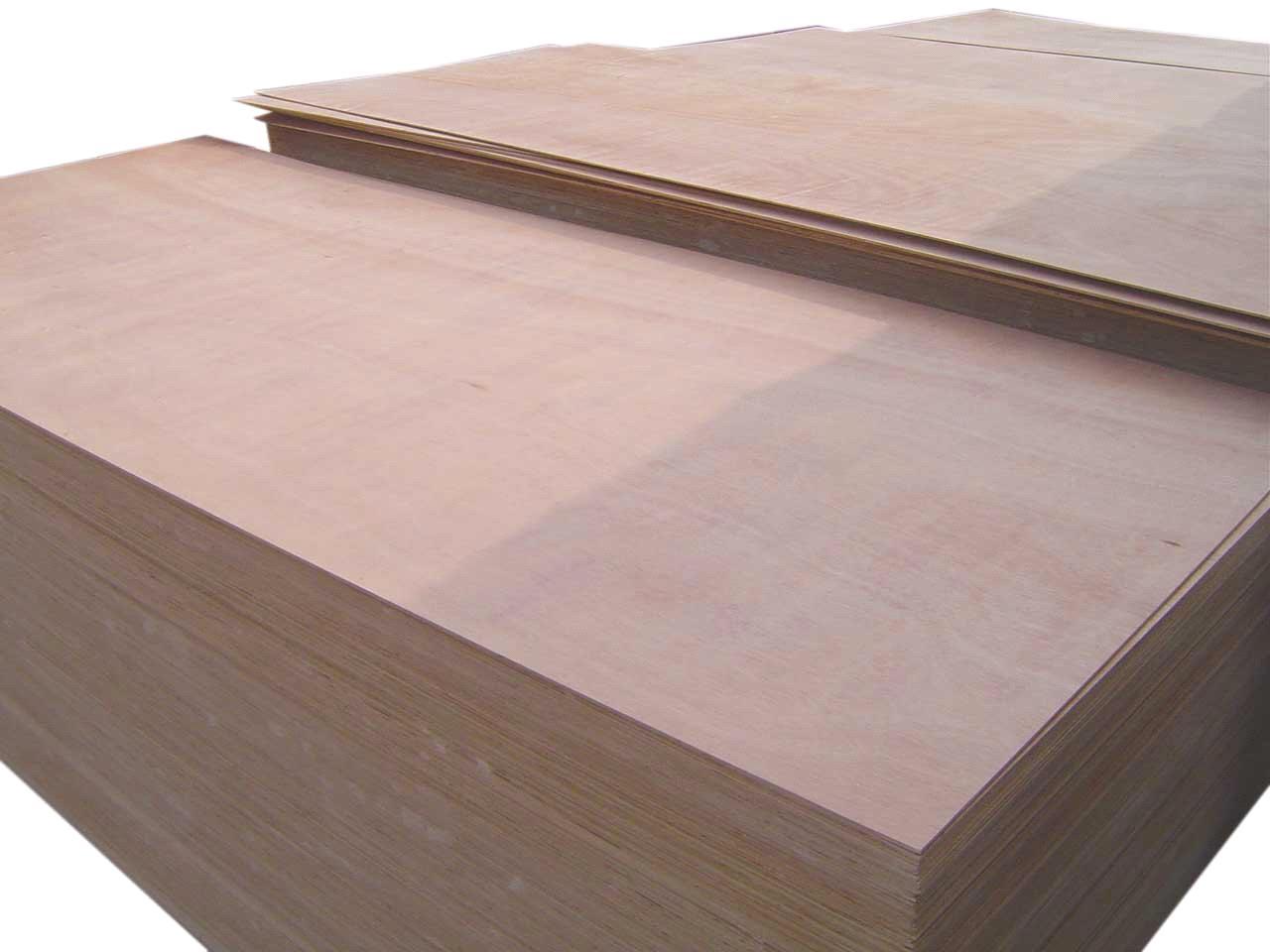 Marine plywood purchasing souring agent ecvv