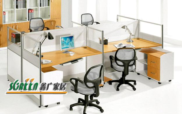 Modern design mdf office partition purchasing souring for Modern office partition design