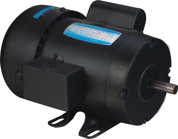 Nema Standard Single Phase Electric Motor Purchasing