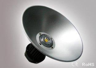 New Design High Power LED High Bay 200W LED Industry lighting replacement