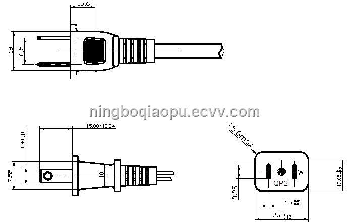 电路 电路图 电子 工程图 平面图 原理图 692_442