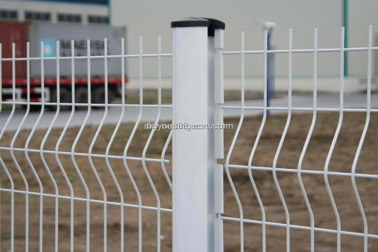Fantastic Ametco Wire Mesh Fence Panels Frieze - Electrical System ...