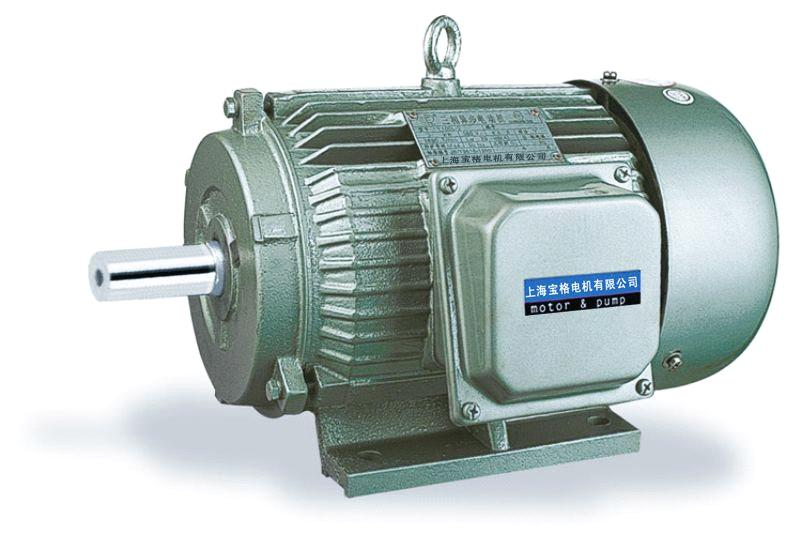 Y series three phase induction motor purchasing souring for 3 phase induction motor
