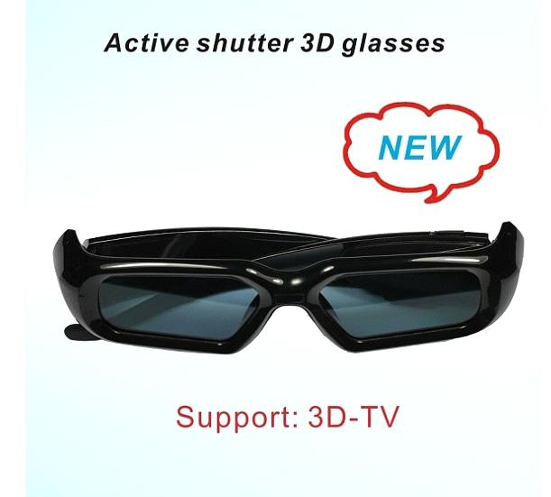 Active Sunglasses 55ff