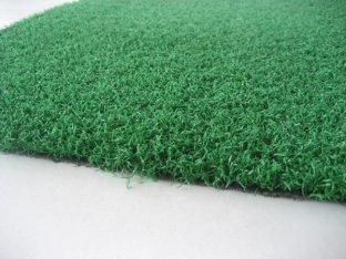 Artificial Grass Mats for Court and Roof Garden NL1500 China