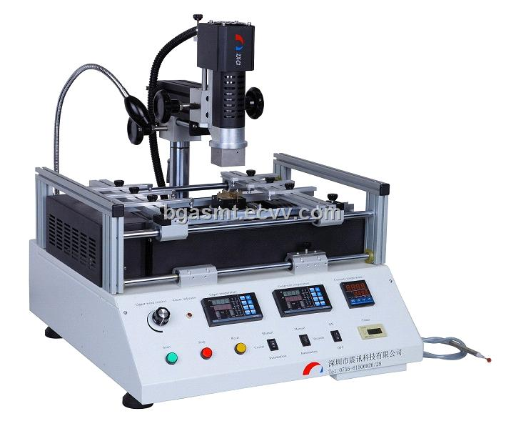 Bga Rework Station from manufacturers, factories, wholesalers ...