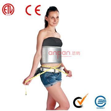 China Slimming Sauna Belt, Slimming Sauna Belt Manufacturers & Suppliers - Made-in-China.com
