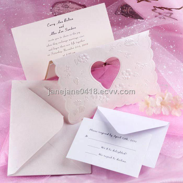 invitation cards with beautiful design and suitable for wedding – Nice Wedding Invitation Cards