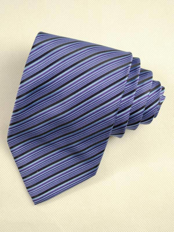 How to tie chinese neckties