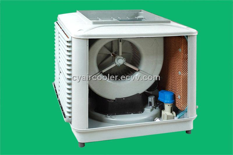 Air Cooler, Evaporative Air Coolers, Air Coolers, Evaporative Air