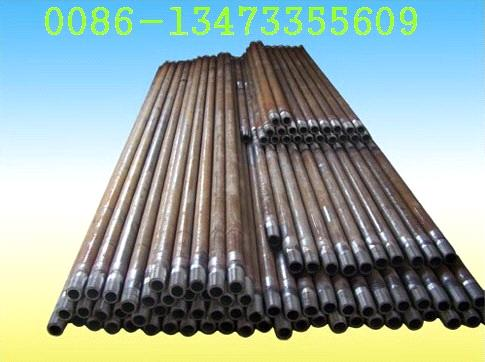 Drill Pipe For Oil And Water Drilling 69