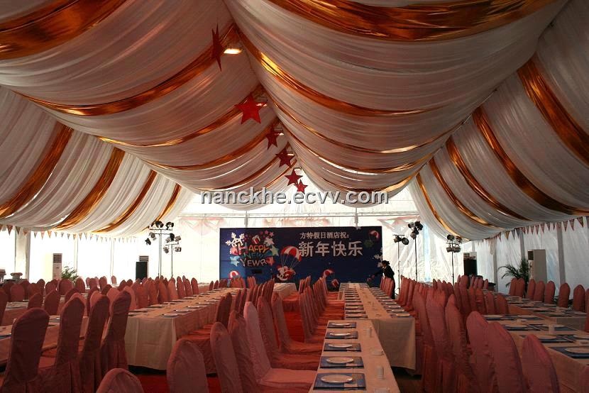 party tent for wedding Add to Basket
