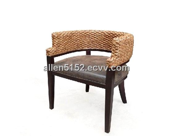 Wood Rattan Armchair Purchasing Souring Agent Ecvv Com