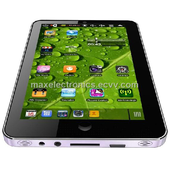 Huawei Android Tablet Wifi Inch Screen Deals