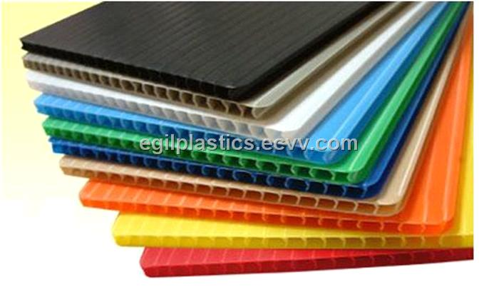 Anti Static Sheeting : Anti static plastic sheet purchasing souring agent ecvv