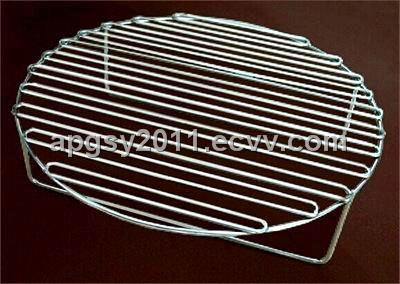 cleaning stainless bbq grill grates bbq grills. Black Bedroom Furniture Sets. Home Design Ideas