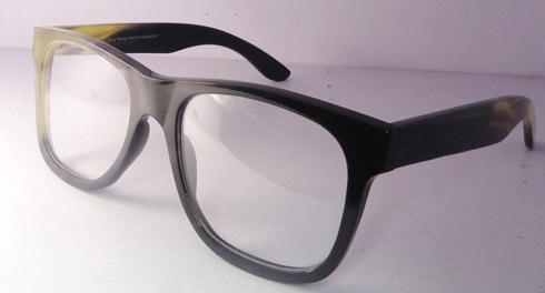 Frame Up Eyewear Inc - Buffalo, NY