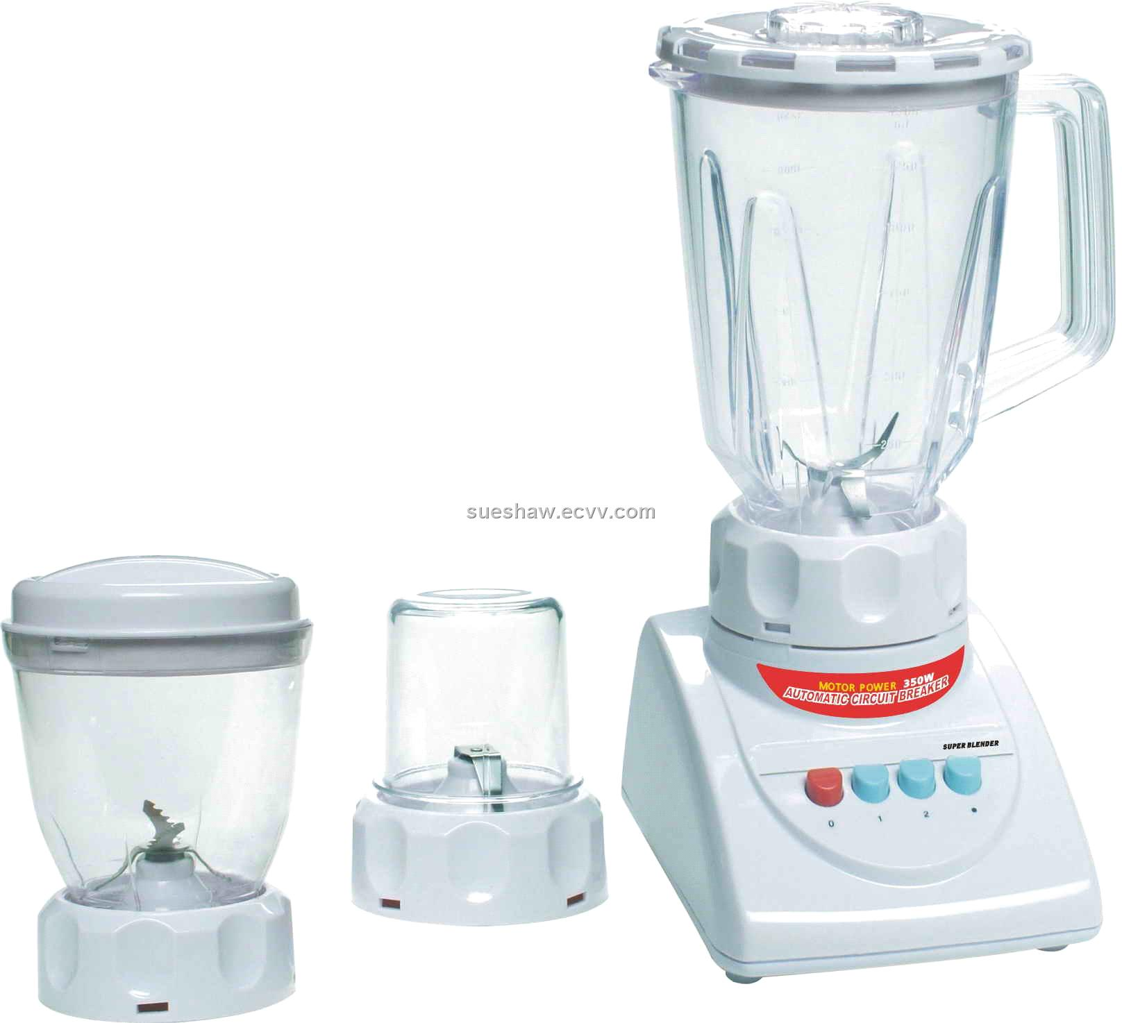 Cheap and hot sale blender DL-718 ,grinder,mixer,copper,food ...