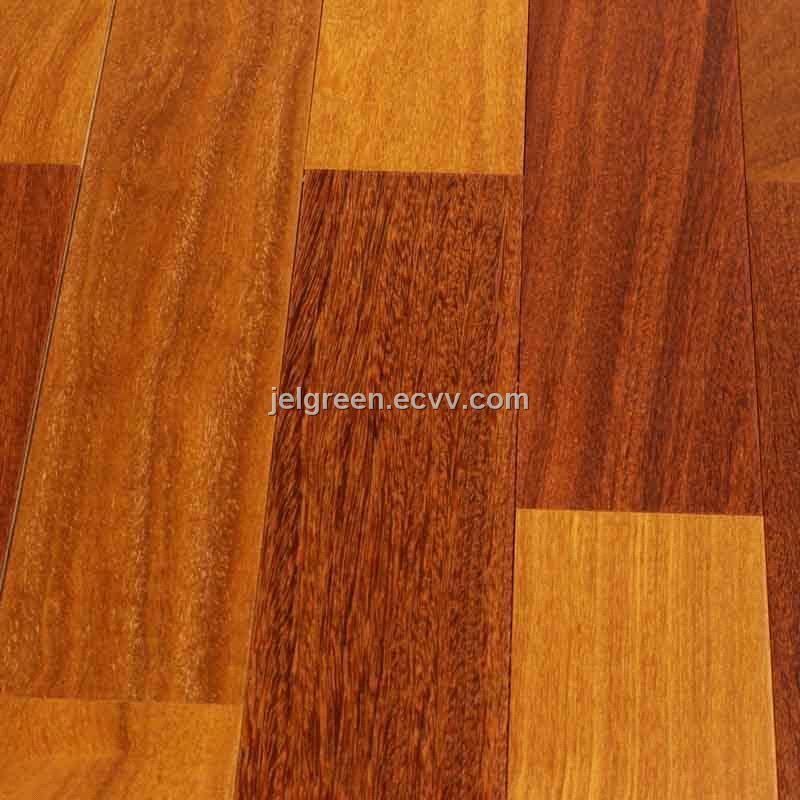 Cumaru engineered wood flooring purchasing souring agent for Wood flooring supplies