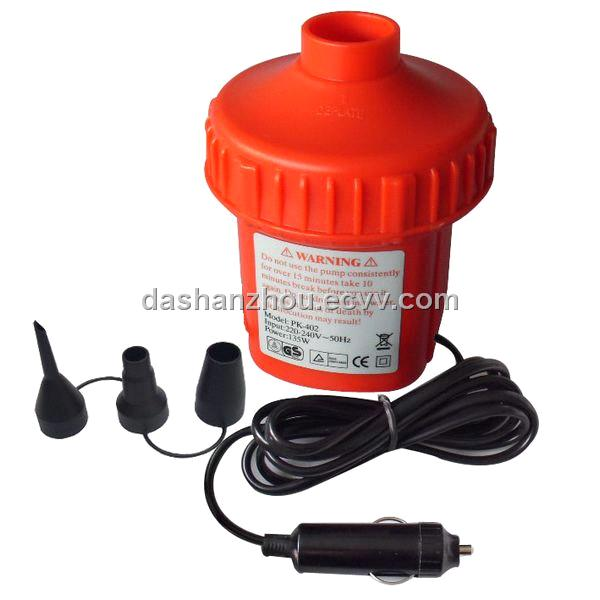 Small Electric Air Blower : Dc v mini electric air pump blower purchasing souring