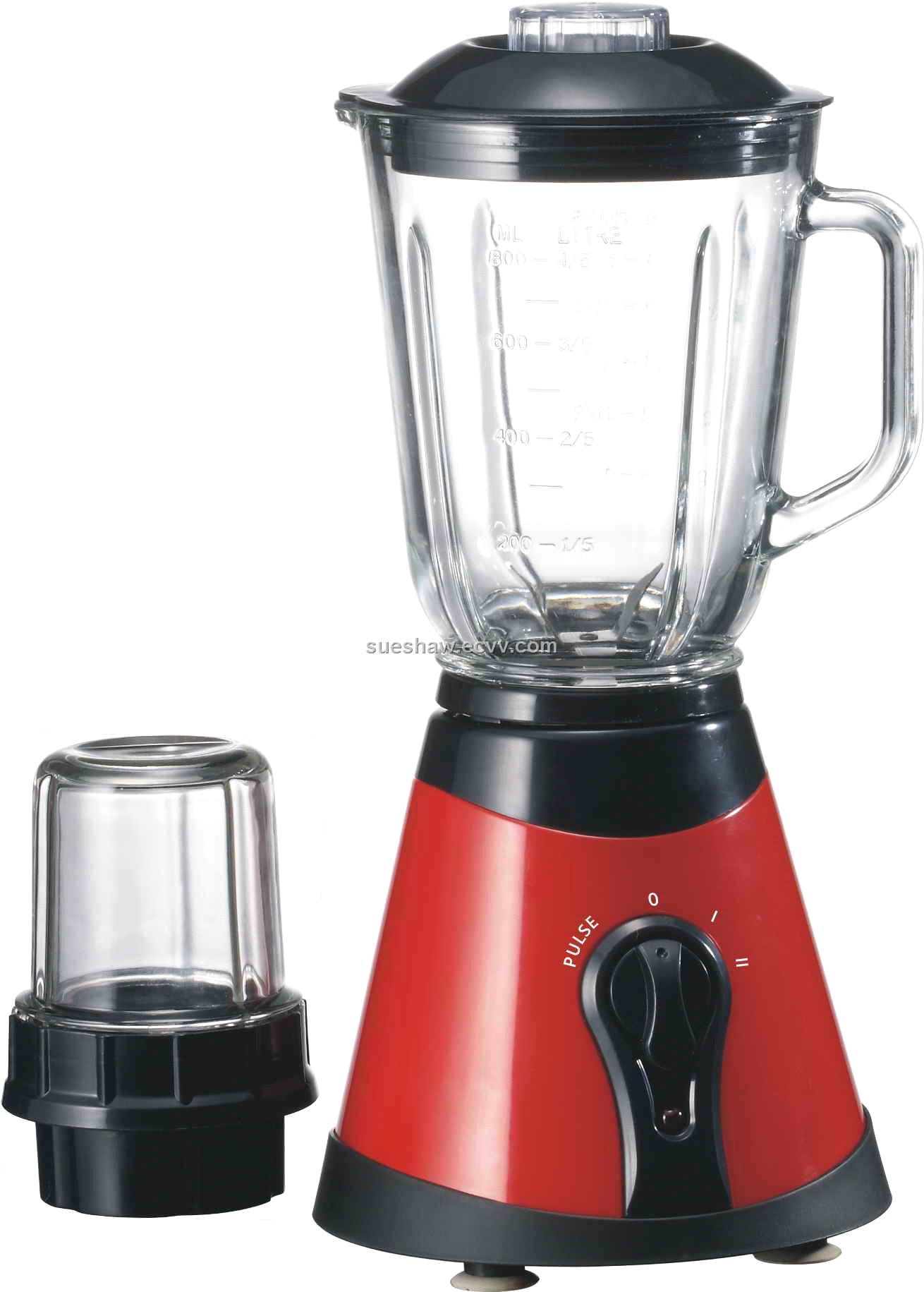 Ninja food processor replacement lid free great affordable blenders 1753 mixer food processor - Flamingo pink kitchenaid mixer ...