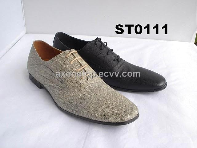 Home > Products Catalog > Footwears > Mens Classic Shoes