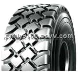 OTR Tyre 37.00R57 40.00R57
